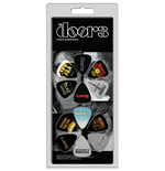 Doors - 12 Pack (Set 12 Plettri)