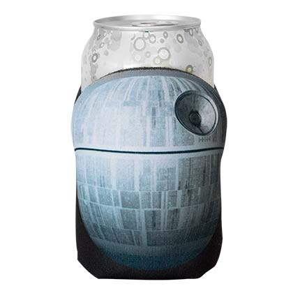 Koozie Star Wars La Morte Nera
