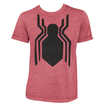 T-shirt Spider-Man Homecoming