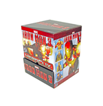 Iron Man - Gravity Feed Heroclix