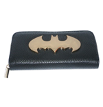 Borsello Batman 258982