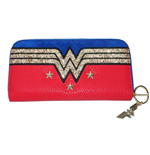 Borsello Wonder Woman 258983
