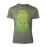 T-shirt Guardians of the Galaxy 259014
