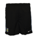 Pantaloncini Short Aston Villa 2010-2011 Away