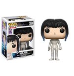 Action figure Ghost in the Shell 259170