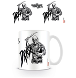 Tazza Guardians of the Galaxy 259179