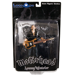 Action figure Motorhead 259194