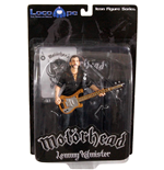 Action figure Motorhead 259195