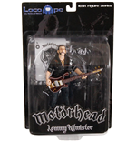 Action figure Motorhead 259196