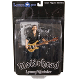 Action figure Motorhead 259197