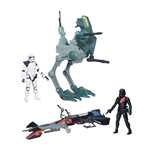 Action figure Star Wars 259204