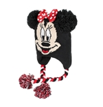 Cappello peruviano Minnie