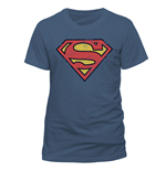 T-shirt Superman 259210
