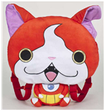 Borsa Yo-kai Watch 259318