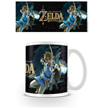 Tazza The Legend of Zelda 259320