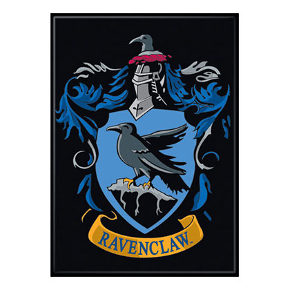 Calamita Harry Potter Ravenclaw
