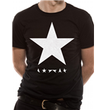 T-shirt David Bowie 259577