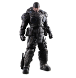 Action figure Gears of War 259600