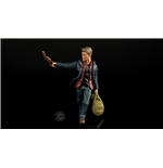 Action figure Supernatural 259638