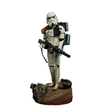 Action figure Star Wars 259641
