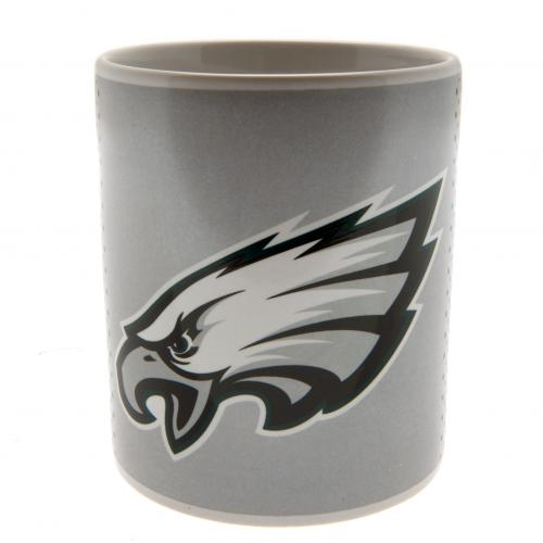 Tazza Philadelphia Eagles 259821