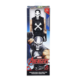 Avengers - Action Figure 30 Cm Ass. B (Assortimento)
