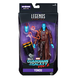 Guardians Of The Galaxy - Legends - Action Figure 15 Cm (Assortimento)