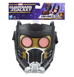 Guardians Of The Galaxy - Maschera Base Star-Lord
