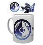 Halo 5 - Osiris (Tazza)