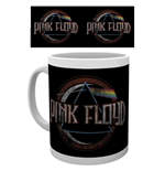 Pink Floyd - Dark Side (Tazza)