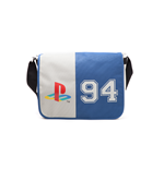 Borsa Tracolla Messenger PlayStation 260059