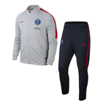 Tuta Paris Saint-Germain 2016-2017