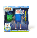 Action figure Adventure Time 260290