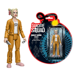 Action figure Suicide Squad 260310