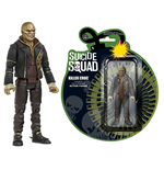Action figure Suicide Squad 260311