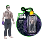 Action figure Suicide Squad 260313