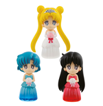 Action figure Sailor Moon 260317