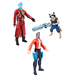 Action figure Guardians of the Galaxy 260345