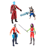 Action figure Guardians of the Galaxy 260346
