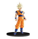 Action figure Dragon ball 260351