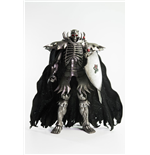 Action figure Berserk 260359