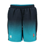 Pantaloncini Short Inghilterra rugby 2017-2018