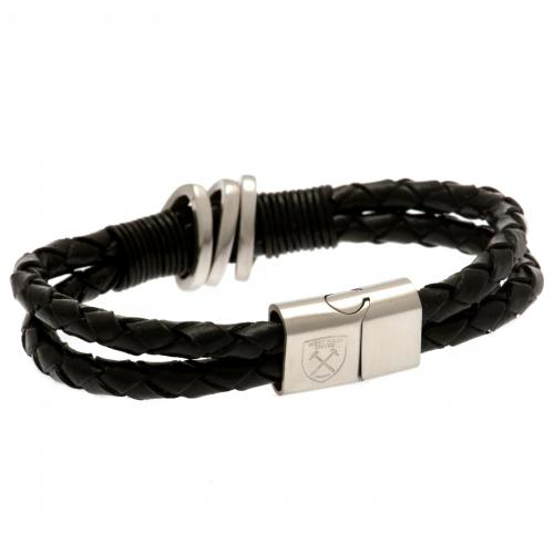 Bracciale West Ham United 260712