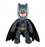 Batman V Superman - Batman Armor Plush Figure 25 Cm (Peluche)