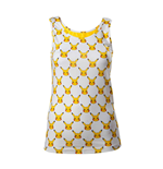 Pokemon - Allover Print Multicolor (vestito Donna )