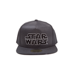 Cappellino Star Wars 260893
