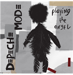 Vinile Depeche Mode - Playing The Angel (2 Lp)