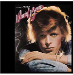 Vinile David Bowie - Young Americans