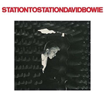 Vinile David Bowie - Station To Station