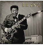 Vinile B.B. King - Three Classic Albums (White Vinyl) (3 Lp)